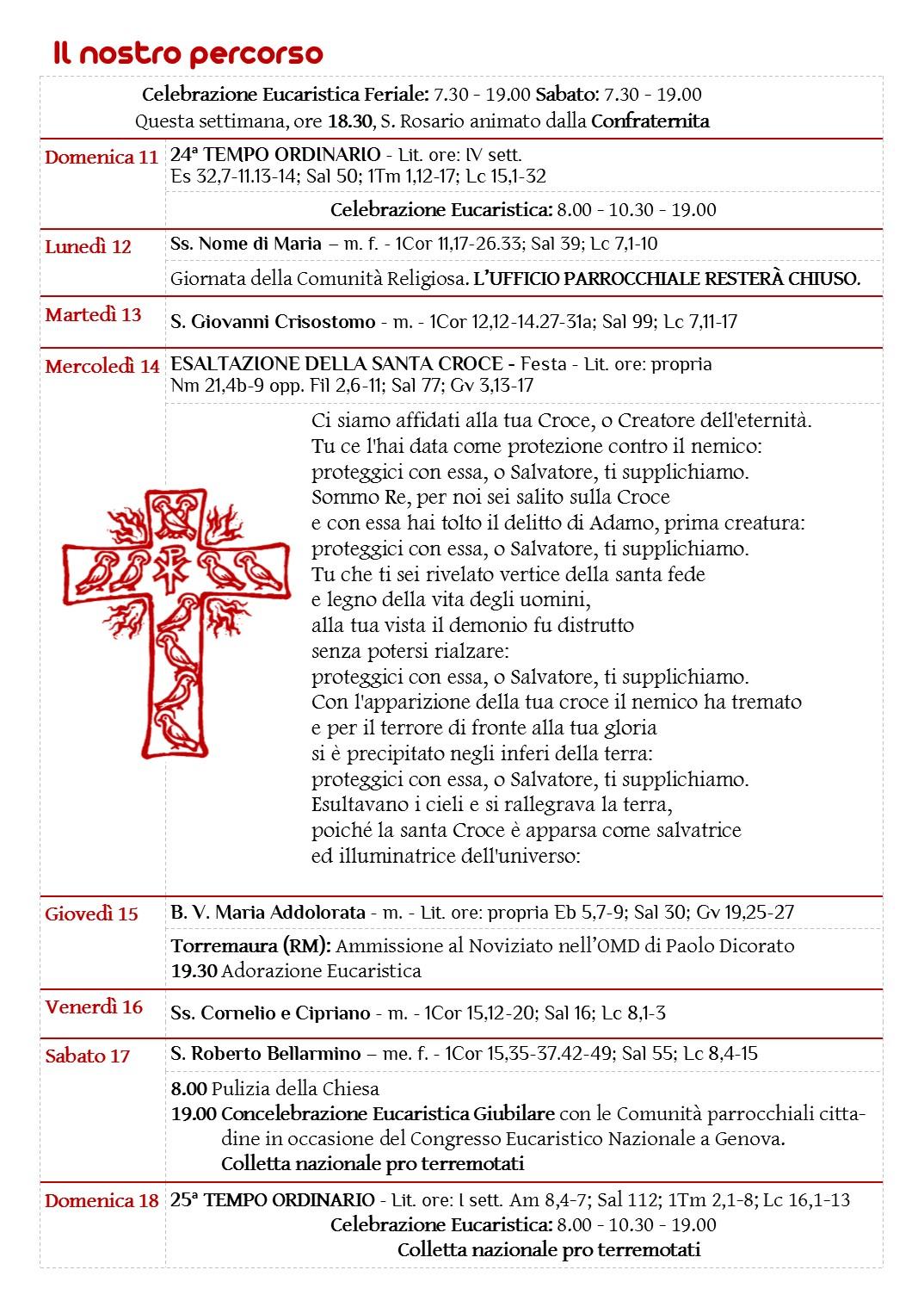 Chaplet DELLE CINQUE PIAGHE SANTA FERITE DI GESU /'CRISTO Rosario regalo HOLY CARD