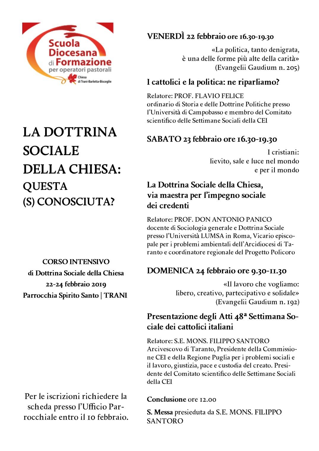 77e33a160df6 Parrocchia B.V. Maria del SS. Rosario